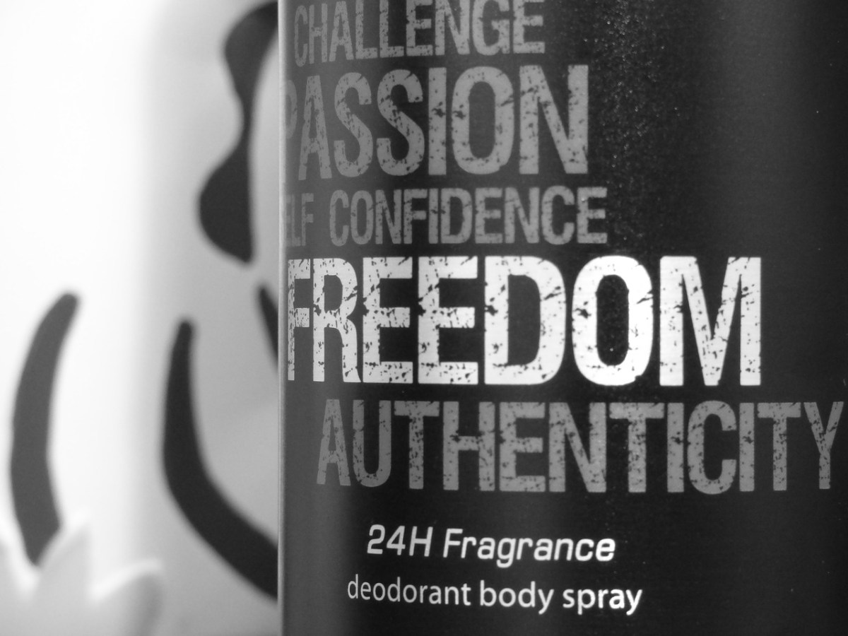 6 Black-Owned Brands of Deodorant That You Should Funk With!
